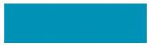 Logo Gebäudereinigung & Dienstleistungen Gelford GmbH